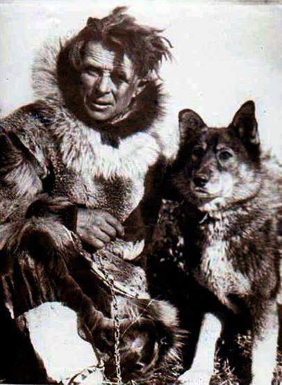 Животные знаменитости. Часть 4. Собаки-герои.